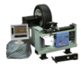 Tread Wear Imaging Systems