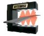 On-line Profilometer