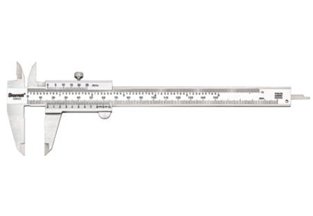 125MEA-6/150 Vernier Caliper