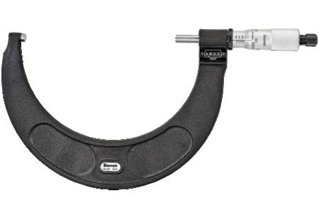 216RL-6 Digital Micrometer