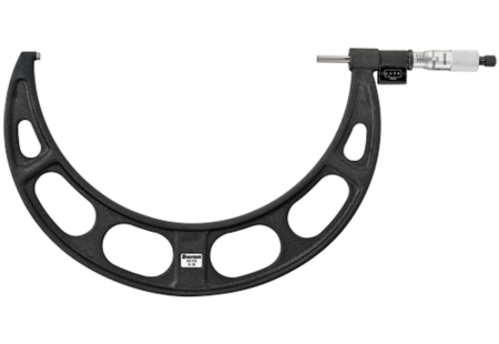 216XRL-10 Digital Micrometer