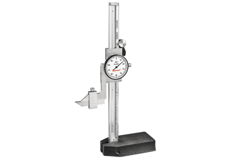 3250-6 Dial Height Gage