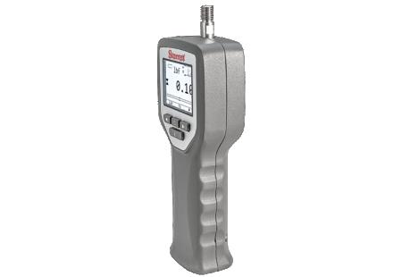 DFC-500 Portable Foirce Gage