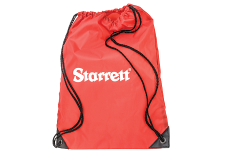 BCKPK-BG; STARRETT LAPTOP BACKPACK