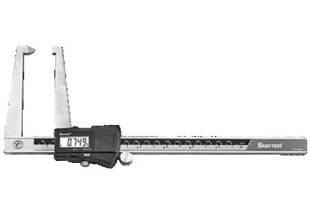 EC799AR-6/150