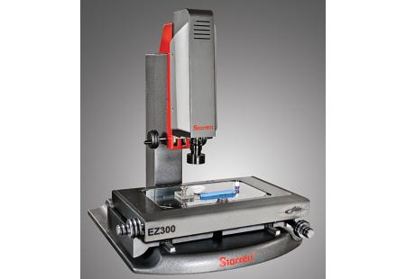 EZ300 Video Inspection System