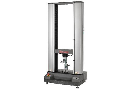 MMD-10KN Dual Column Force Measurement System