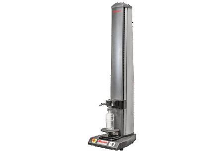 FMS-2500 Force Measurement System
