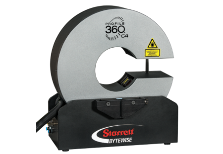 Profile360-100 (G4) From L