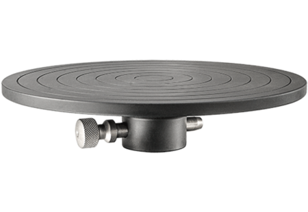 TH23-156-AF159-ST Table Fixture